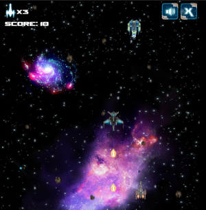 galactic game online play