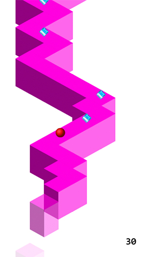 zigzag game online play