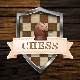Chess Online Game icon