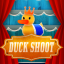 Duck Shoot Game icon