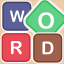 Word Learning Game icon