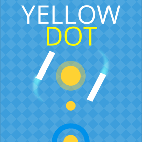 Yellow Game Online icon