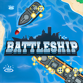 Battleship Game icon