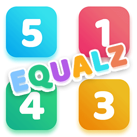 Equal Game icon