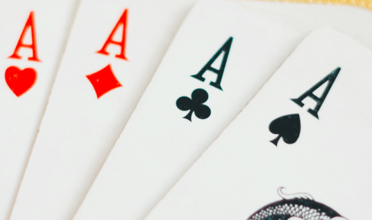 blog pic history of playing cards