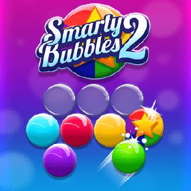 Smarty Bubbles 2 icon